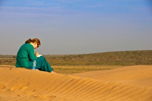 rajasthan-desert-safari-0423